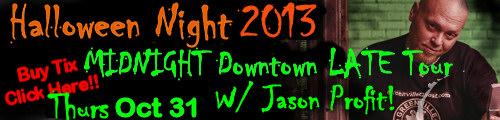 2013halloween_event4