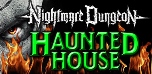 nightmare-dungeon-flame-ban